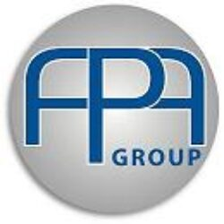 FPA Group