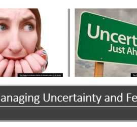Managing-Uncertainty-and-Fear